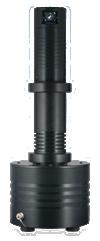 Ceotronics CT-Cylinder Camera Modular