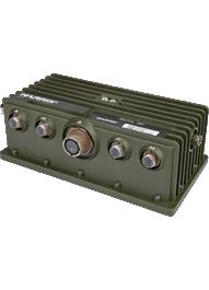 Harris RF-7800I