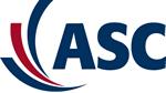 ASC Telecom logo