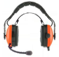 CT-DECT naglavne slušalke