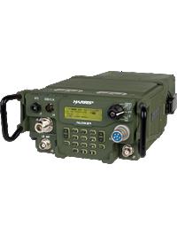 Harris RF-7800M-MP