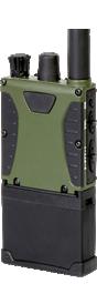 Harris RF-7800S-TR